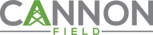 Cannon Field Logo